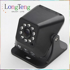 Infrared Night Vision Digital CCD Camera Portable Surveillance CCTV Cameras