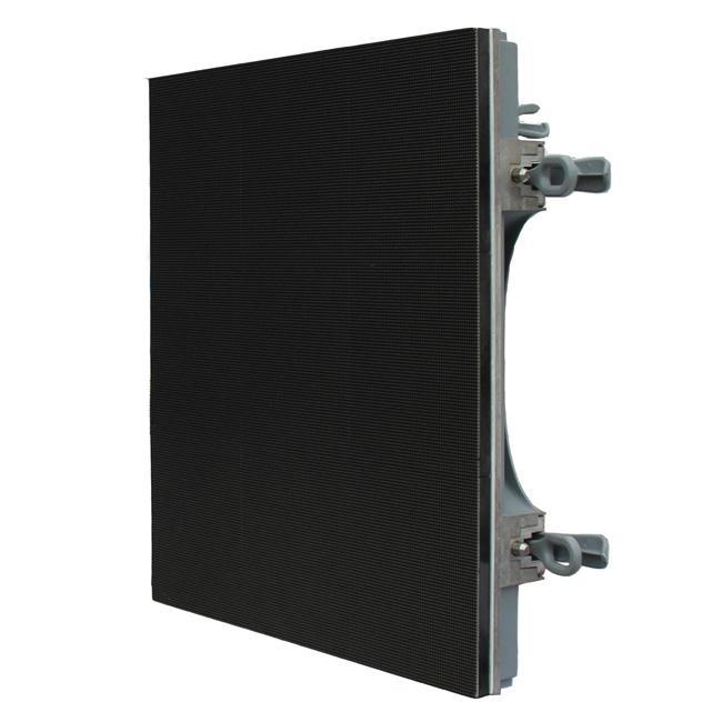 洲明科技 UTV1.9 小間距LED屏 高清LED顯示屏 2