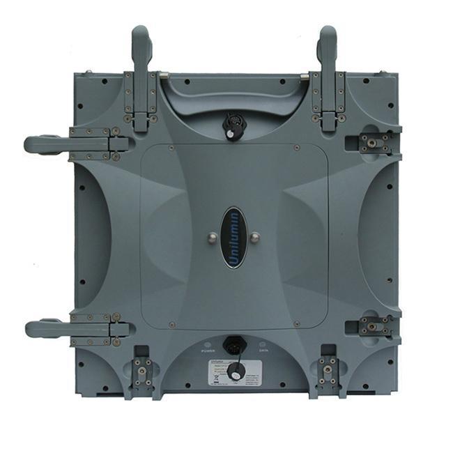 洲明科技 UTV1.9 小間距LED屏 高清LED顯示屏 3
