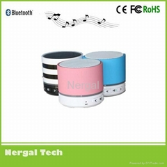 NT- S11 mini bluetooth speaker