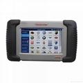 MaxiDAS® DS708 Original DS708 Autel Auto Diagnostic Tool 1