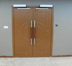 Modern autoamtic swing door opener