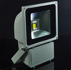 led投光燈100W