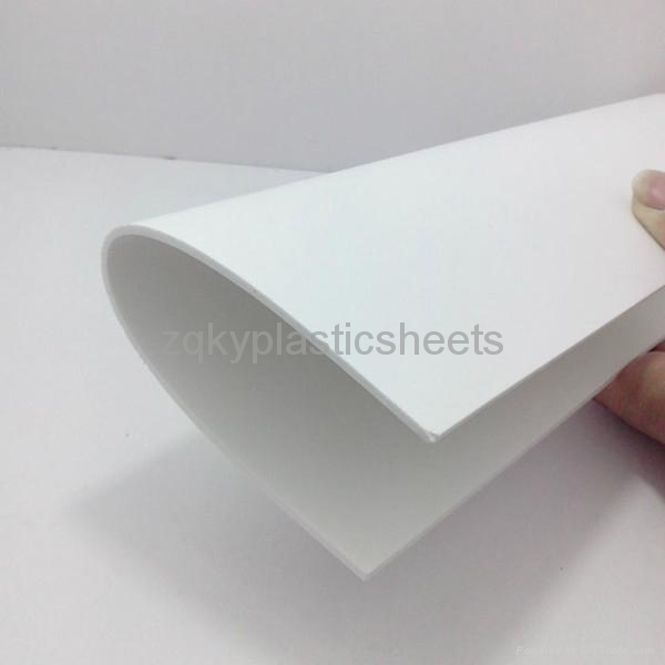 High Quality Waterproof Pvc Forex Sheet Ky1 20 Kynyi