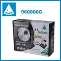 Melon 960000G,realtek8187L chipset,802.11b/g wifi adapter,54Mbps transmission  3