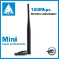 portable wifi dongle,Rt5370 chipset,150Mbps,usb 2.0 interface 1