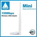 portable wifi dongle,Rt5370 chipset,150Mbps,usb 2.0 interface 3
