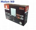 802.11N usb wifi adapter,Ralink3070