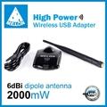 Ralink3070 chipset,802.11N wifi adapter