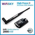 Wifisky2000 realtek 8187L chipset