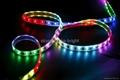 Best Waterproof LED Ribbon light