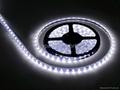 Hot selling RGB LED Strip light