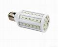 Good quality LED Corn light bulb 45W