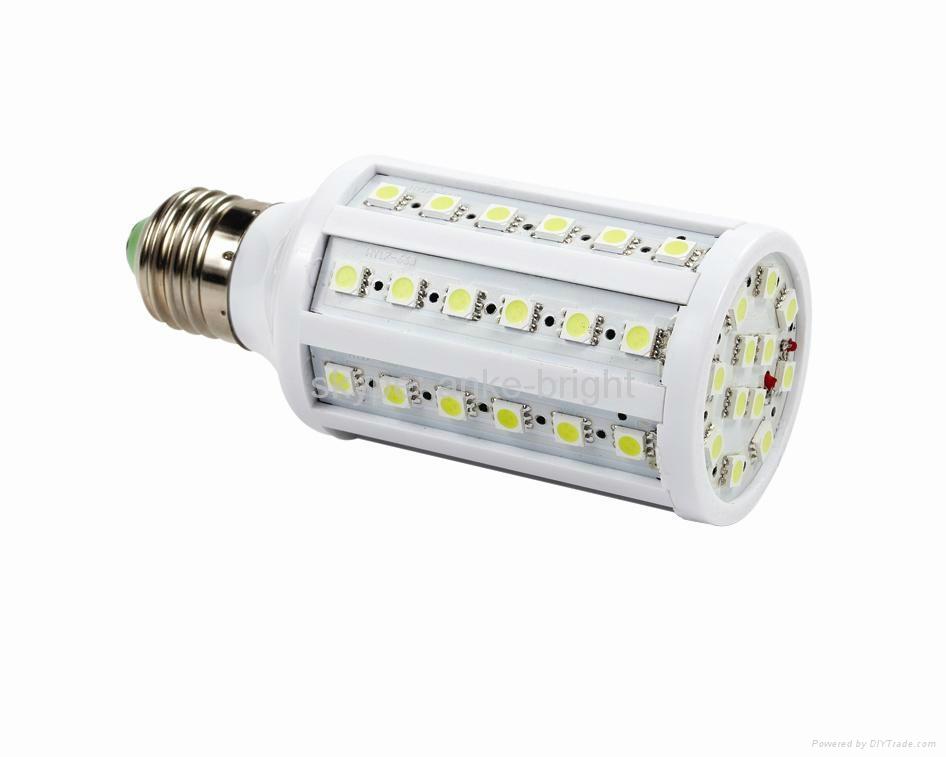 Good quality LED Corn light bulb 45W 1