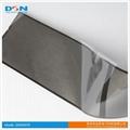 conductive natural graphite sheet