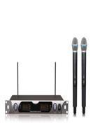 VHF wireless microphone U- 960