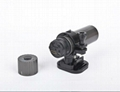 12MP HD 170°wide-angle lens HDMI output Sport Action Cameras DV-04 2