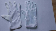 Antistatic Dotted Gloves ACE-G01