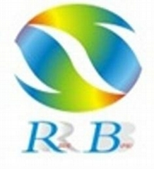 Rainbow Impex Co.,LTD