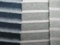 Polar fleece fabric  2