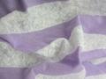 Kinitted Jacquard fabric series