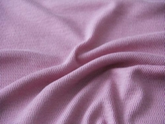 Knitted Mesh fabric sries