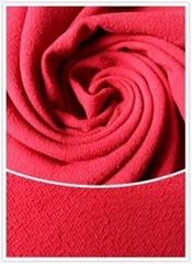 New design fabric series