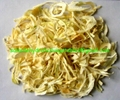 China Dried Golden Yellow Onion Sliced