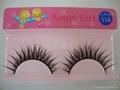 eyelash 4