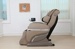 massage chair products 1lpm dc 3v low pressure mini