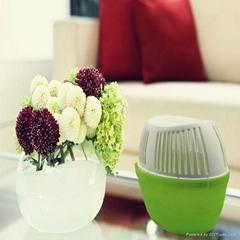 Home Use Moisture Absorber Calcium Chloride Dehumidifier Agent Calcium Chloride