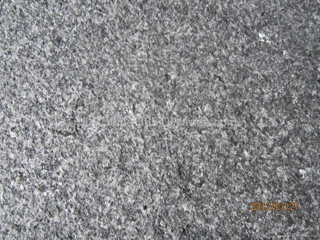 Black Granite Tiles 4