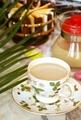 优质奶茶供应 泉州奶茶原料低价供应公司   4