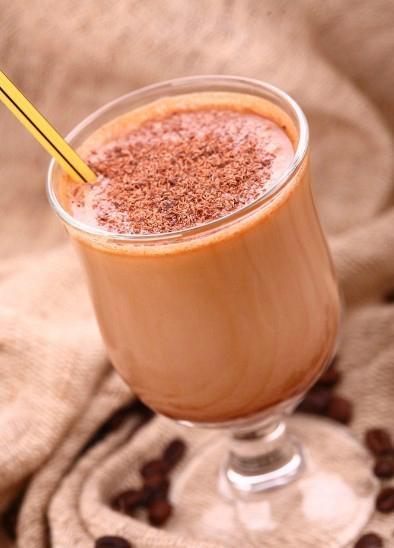 优质奶茶供应 泉州奶茶原料低价供应公司   5