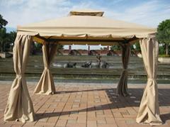 Hot selling outdoor gazebo