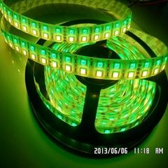 RGB LED Strip 5050 led strip light