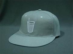 Snapbacks NBA Caps Tisa Heat Bull caps NBA Jerseys baseball caps New Era Cap