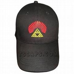Cap munufacturer Cheap advertising gifts caps