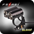 bicycle accessories LED bike light Ferei