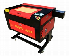 Redsail Mini 3d Laser Engraving Machine prices M500 CE & FDA
