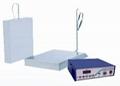 CXP-1系列投入式超聲波震板