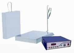 CXP-1系列投入式超聲波震板裝置