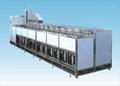 CXP-十一槽光學超聲波清洗機