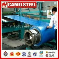 PPGI/GI/PPGL/GL steel coil
