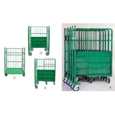 Tooling Cart 5