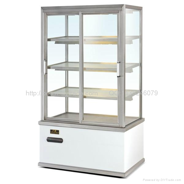 Product Image  sc 1 st  China-Direct-Buy.com & Bread display cabinet 1-5 - BR - BOSST (China Manufacturer) - Products