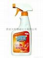 羽绒服干洗剂