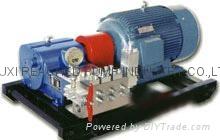 high pressure washing machine,high pressure cleaner