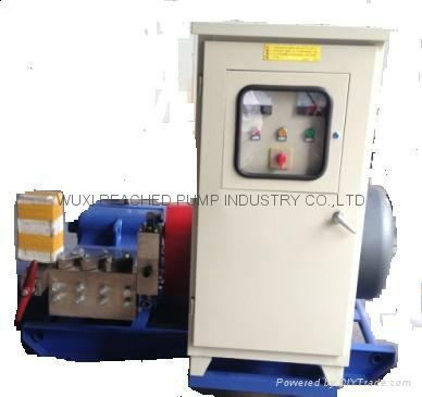 high pressure washing machine,high pressure cleaner 1