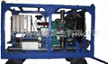 water jet washer,water jet cleaning machine 2